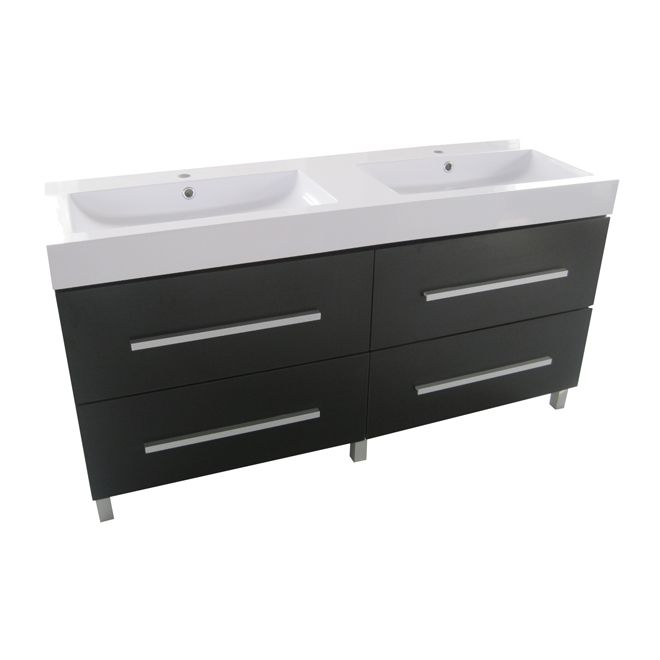 rona sinks bathroom 23 model bathroom vanities canada rona eyagci 14248