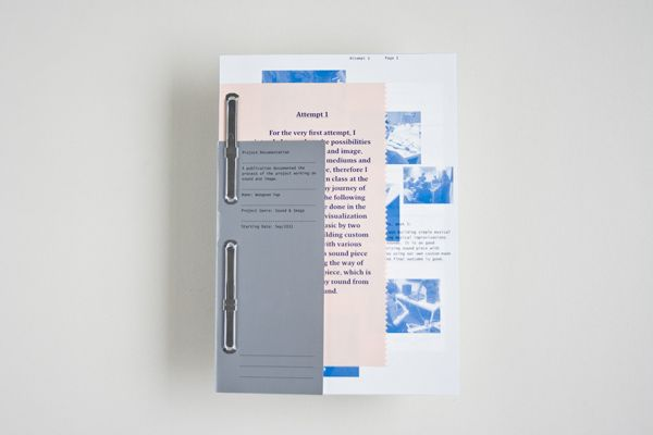 77 besten experimentelle buchgestaltung bilder auf for Buch design