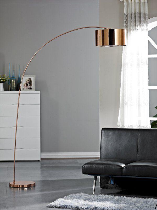 155 best  lovely lighting    gray + gold interior design  images - designer leuchten extravagant overnight odd matter