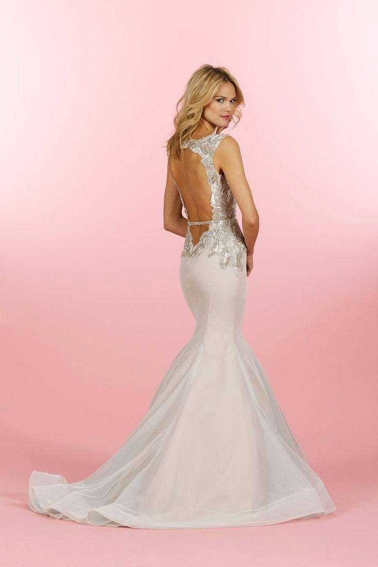 Mejores 41 imágenes de Wedding Plans en Pinterest   Vestidos de ...