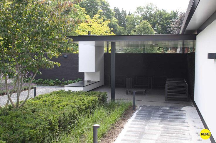 1306-www.renescholtenarchitectuur.nl-04 (Kopie)