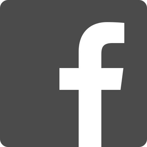 ウィメンズ LOOKから探す|トラディショナル ウェザーウェア 公式オンラインストア