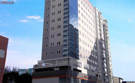 Bristol Hotels inaugura empreendimento em Vila Velha