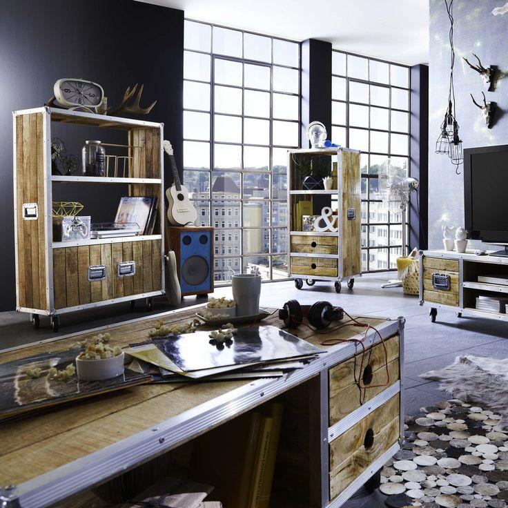 Die besten 25+ Möbel online günstig Ideen auf Pinterest Möbel - design mobel wohnzimmer