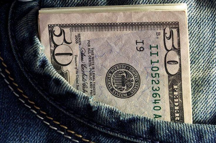 Tener dinero rápido cuando lo estamos precisando con urgencia es una bendición que todos esperamos y mediante estos hechizos caseros puedes ayudar a que la