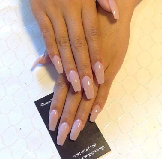 45 best nails images on Pinterest | Nail scissors, Cute nails and ...
