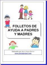 Actividades para terapia de niños con Dislalia en casa