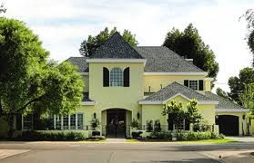 Homes for sale MN is known as the premier website in term of online MLS. We pledge to assist and guide Minnesota home buyers and sellers by providing the most up-to-date listings of homes for sale in Minnesota.  We also provide ongoing education for both home buyers and sellers.Homes for sale MN is known as the premier website in term of online MLS. Homes for sale MN is known as the premier website in term of online MLS website in term of online MLS.