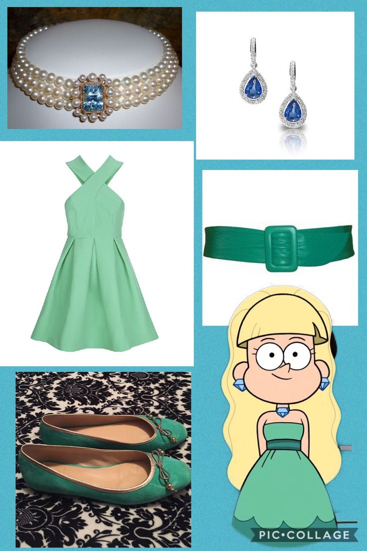 Pacifica inspired outfit , gravity falls inspired outfit , gravity Falls closet cosplay , Pacifica closet cosplay , Pacifica casual cosplay, gravity falls casual cosplay , I don't own gravity Falls or any of the companies that made these clothes. I made this on pic collage