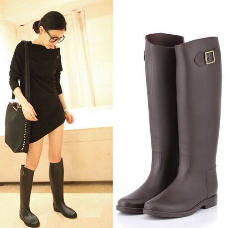 Like and Share if you want this  New Nice High Style Fashion Women Rain Boots Waterproof Wellies Boots 1 Colors rainboots, Women's Water Shoes Snow Boots     Tag a friend who would love this!     FREE Shipping Worldwide     Buy one here---> http://onlineshopping.fashiongarments.biz/products/new-nice-high-style-fashion-women-rain-boots-waterproof-wellies-boots-1-colors-rainboots-womens-water-shoes-snow-boots/