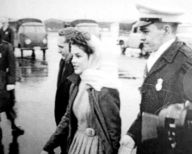 escorts in tupelo mississippi