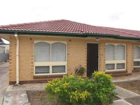 5/13 McGregor Terrace, Rosewater