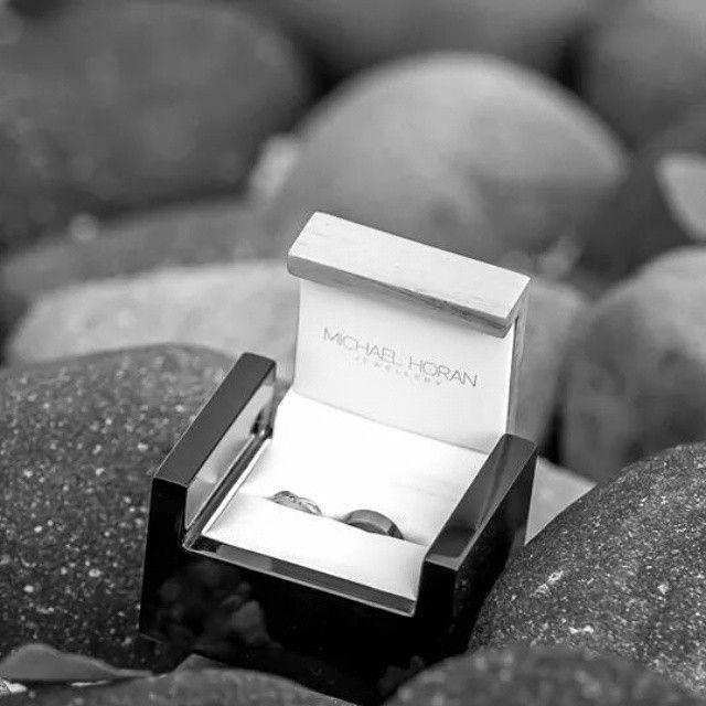 #Santorini #Wedding #Proposal #Rings #Ceremony #Inspiration #Style #Design  Photo credits: @santoweddings