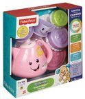 bol.com   Fisher-Price Theeservies - Speelgoedservies,Mattel   Speelgoed