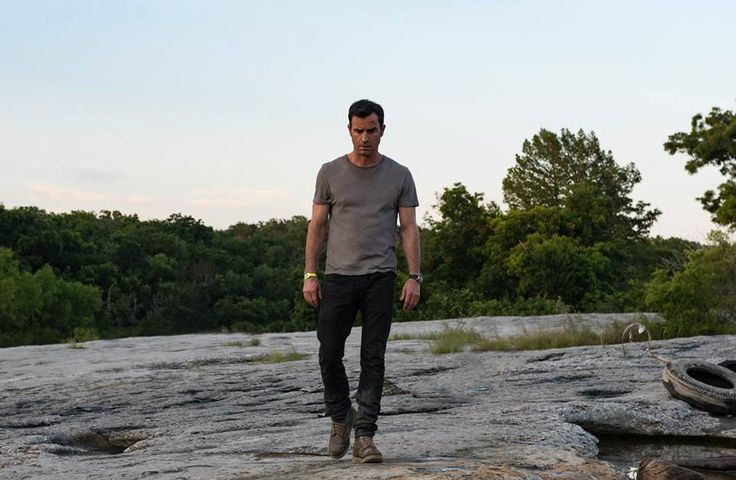 'The Leftovers' Season 3 Spoilers: What Did Man On Bridge Whisper To Kevin? - http://www.movienewsguide.com/the-leftovers-season-3-spoilers-what-did-man-on-bridge-whisper-to-kevin/250217