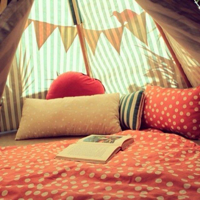 http://www.loulechien.com/prod7295/superleuke-tipi-tent/groene-strepen/nobodinoz/cat18