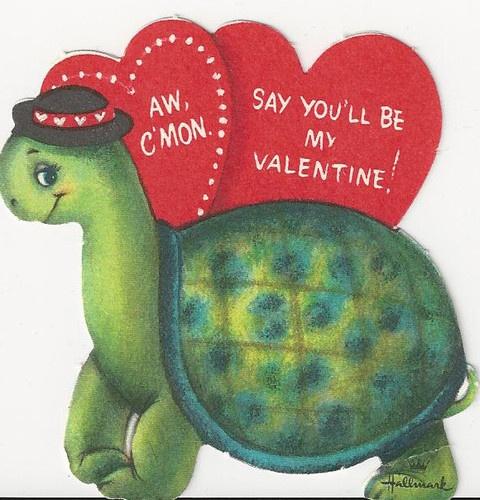 valentine's day baby book