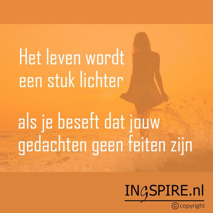 Copyright © citaat Ingspire.nl