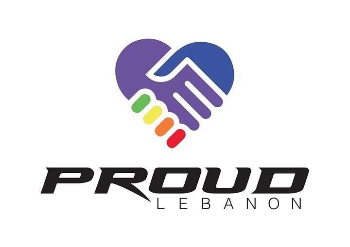 Debido a las amenazas y presiones recibidas, la asociación Proud Lebanon se ve obligada a cancelar los actos que tenía previstos para reivindicar el Día Contra la Homofobia en Beirut.