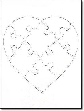 pin by deborah gregory on diy pinterest puzzle jigsaw puzzles