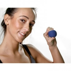 Reflexlabda marokerősítő    http://www.r-med.com/funkcionalis-trening/relaxacio/reflexlabda-marokerosito.html