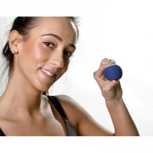 Reflexlabda marokerősítő    http://www.r-med.com/fitness/masszazs-stresszoldas/reflexlabda-marokerosito.html