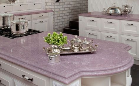 Best Purple Kitchen Countertop V Amy Lyons Lyons Buell Not 400 x 300