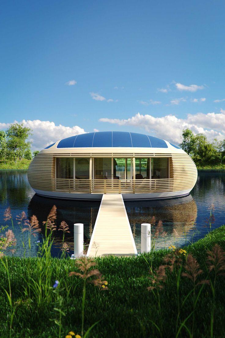 Houseboat Images Best 25 Luxury Houseboats Ideas On Pinterest Houseboats