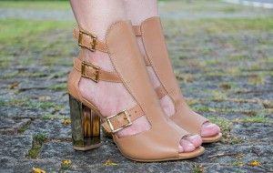 Taquilla - Liquidação - Loja online de sapatos femininos