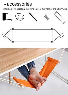 Diese 15 Gadgets fürs Büro musst du haben!