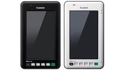 DataFlight Europe DS360  handheld terminal creditcard tablet