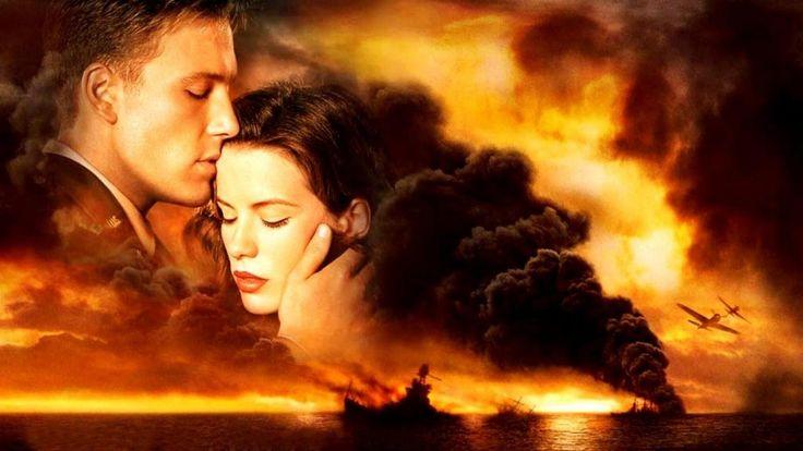 Pearl Harbor - Full Movie (2001)là một bộ phim Mỹ sản xuất năm 2001 về đề tài chiến tranh do Michael Bay đạo diễn. Phim có sự tham gia diễn xuất của Ben Affleck, Josh Hartnett, Kate Beckinsale, Cuba Gooding, Jr., Tom Sizemore, Jon Voight, Colm Feore và Alec Baldwin. Trân Châu Cảng miêu tả lại cuộc tấn công của quân đội Nhật vào Trân Châu Cảng (Hawaii, Mỹ).