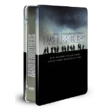 Band of Brothers (DVD)By Damian Lewis