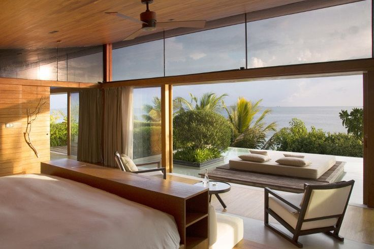 Preferred Hotels & Resorts Adds 32 Hotels Across 15 Countries | Luxury Travel Advisor