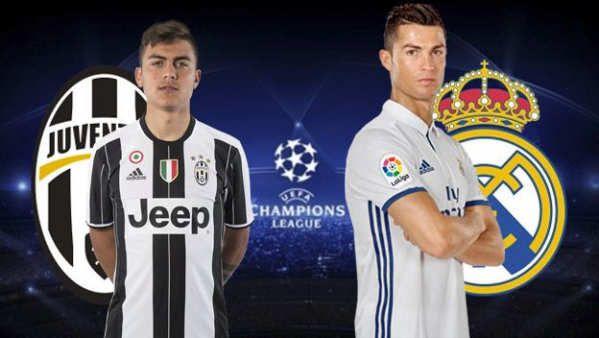 El Real Madrid se enfrenta a la Juventus en la Final de la Champions y todos quieren verlo en directo, a poder ser online a través de Internet. Por eso vamos a explicarte de qué forma puedes hacerlo, tanto desde España como desde otros países. Prácticamente no hay zona del mundo en la que no se pueda ver de alguna forma.Este partido marca el final de la temporada futbolística de...