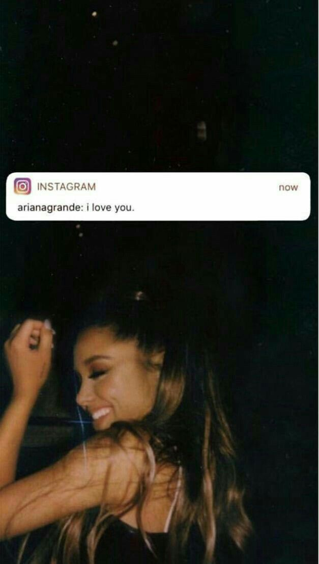 How To Get Ariana Grande To Follow You On Instagram