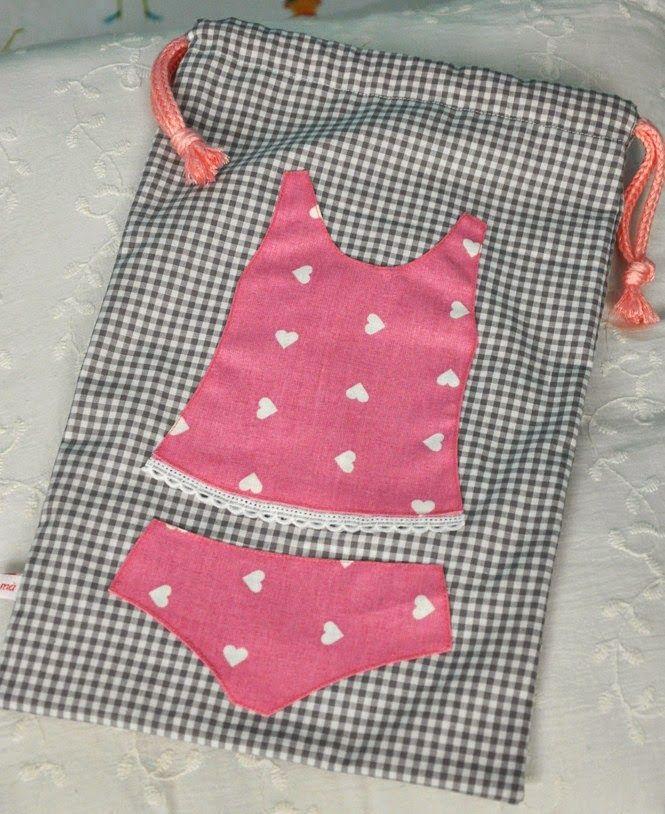 M s de 1000 ideas sobre dibujo de ropa en pinterest - Bolsas para ropa ...