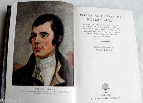 robert burns witty play of words rival that of shakespeares skills Librivox recording of the robert burns romeo and juliet is perhaps the most famous of shakespeare's plays and is the librivox free audiobook collection.
