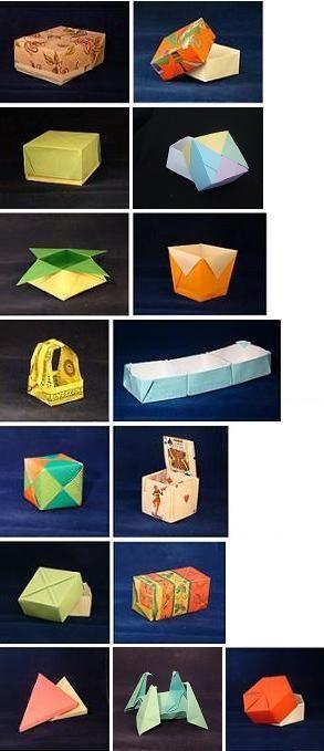 17 best images about origami basic shape sites on. Black Bedroom Furniture Sets. Home Design Ideas