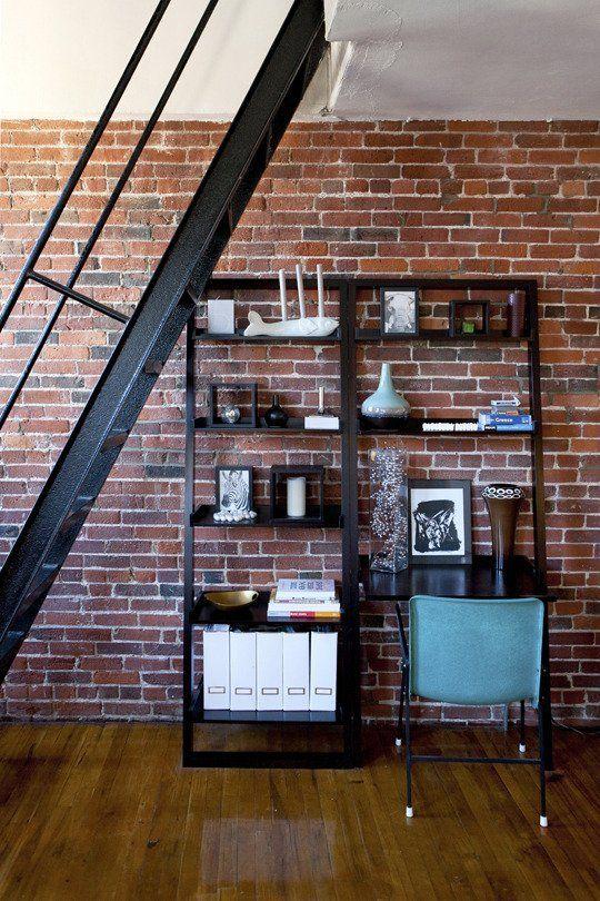 244 best images about industrial loft apartment