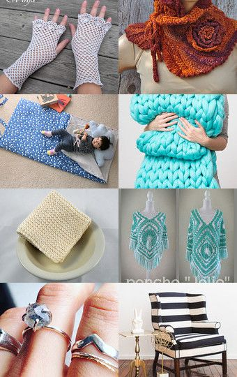 Beautiful Spring Ideas by Lisa Marie on Etsy--Pinned with TreasuryPin.com