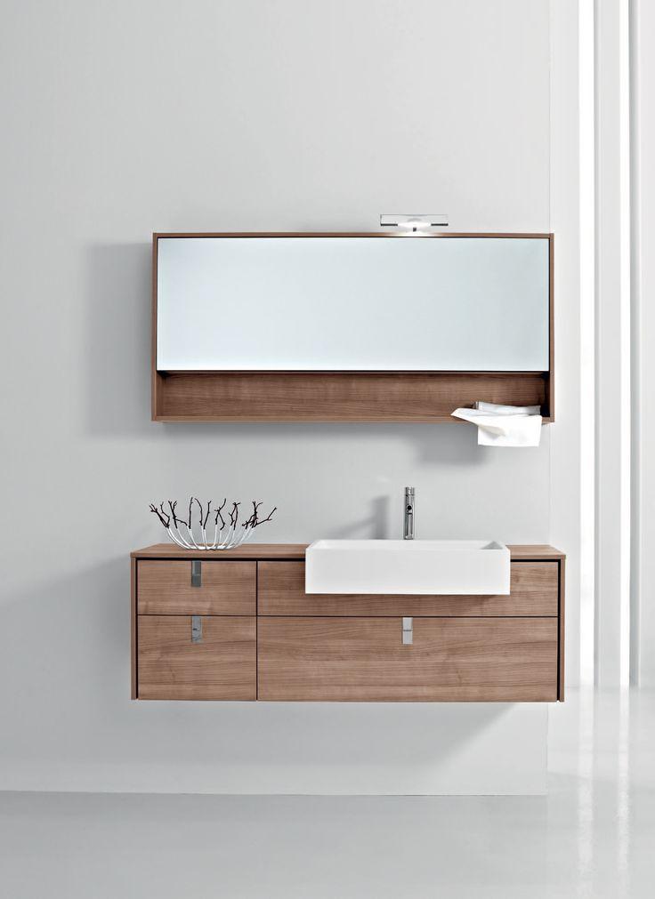 Modern Bathroom Vanities New York 96 best design_half bath images on pinterest | half baths, modern