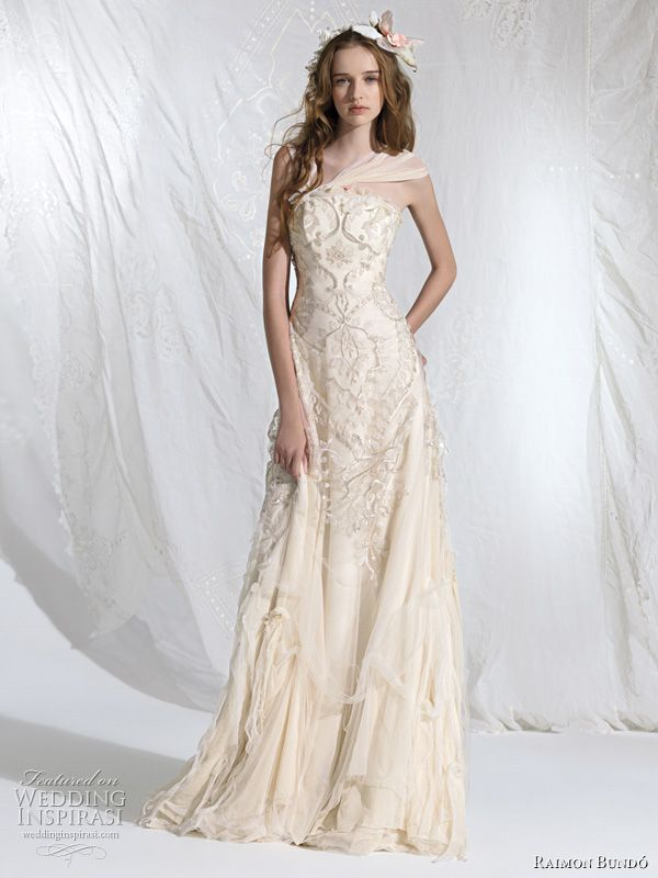 25+ best Stuff to Buy images on Pinterest | Weddings, Bridal gowns ...