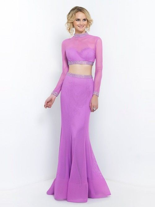 Kleider gunstig online kaufen auf rechnung