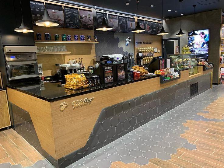 ديكورات مطاعم ومقاهي ومحلات تجارية فاخرة في إسطنبول Liquor Cabinet Kitchen Home Decor