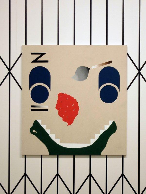 The very best of Art Basel   Dazed