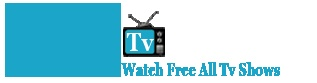 Bigg Boss 5 6th December 2011 Episode OnlineBigg Boss 5 6th December 2011 Episode Online