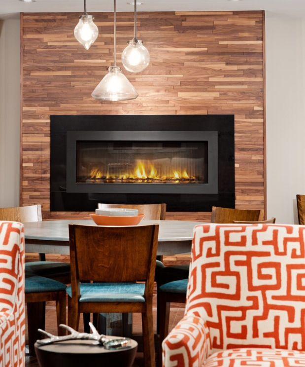 17 meilleures images propos de recouvrement mur int rieur sur pinterest studios roues et. Black Bedroom Furniture Sets. Home Design Ideas