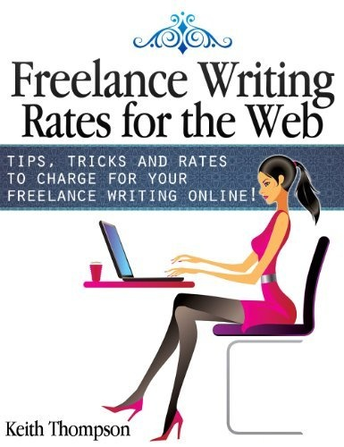 freelance technical writing rates Blogging pay rates are i figure i spent over 30 years acquiring the technical knowledge for my and hourly is never appropriate for freelance writing.