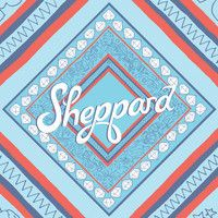 Let Me Down Easy by wearesheppard on SoundCloud